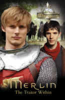 Merlin: The Traitor Within